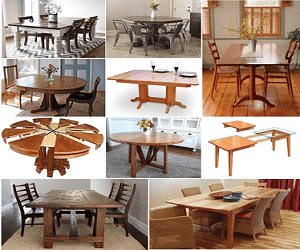 Best Free Woodworking Plans Online Up To 550 Free Plans